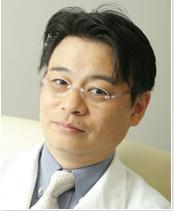 浅古寛医師