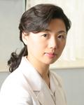 森文子医師