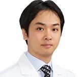 吉川嘉一郎医師