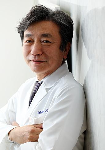 鈴木 芳郎医師