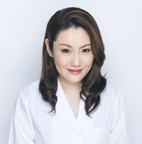 坂戸 純子医師