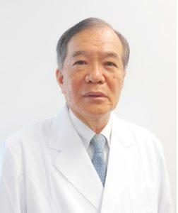 医療法人再生未来 サイエンスクリニック長島 郁雄医師